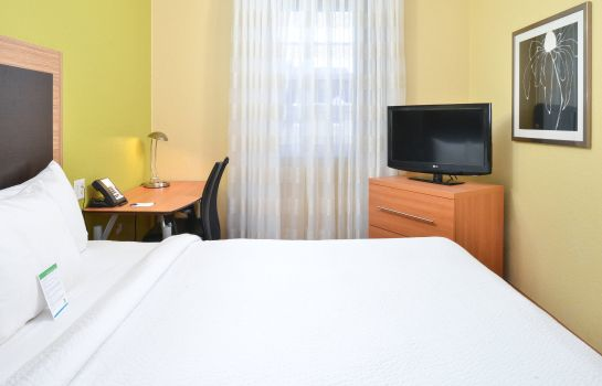 Suite TownePlace Suites Miami Airport West/Doral Area