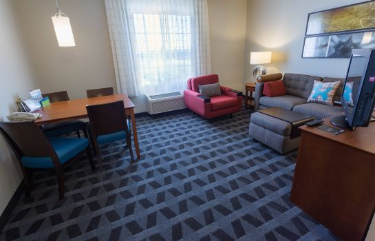 Suite TownePlace Suites Sunnyvale Mountain View TownePlace Suites Sunnyvale Mountain View