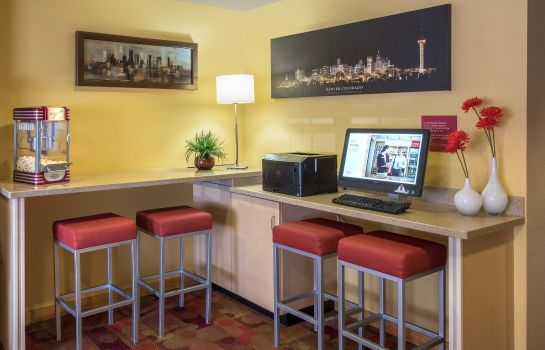 Info TownePlace Suites Denver Southeast