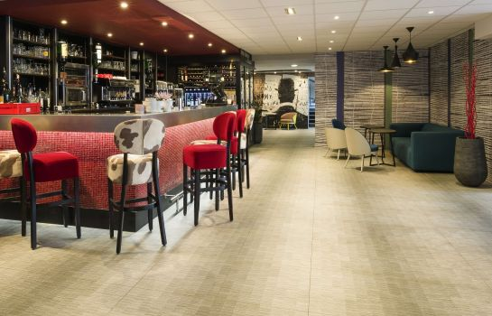 Hotel-Bar ibis Narbonne