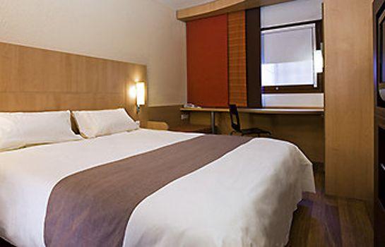 Hotel Ibis Salon De Provence Sud - Salon-De-Provence – Hotel Info