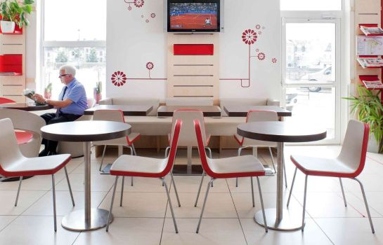 Hotel Ibis Budget Auxerre Centre Great Prices At Hotel Info