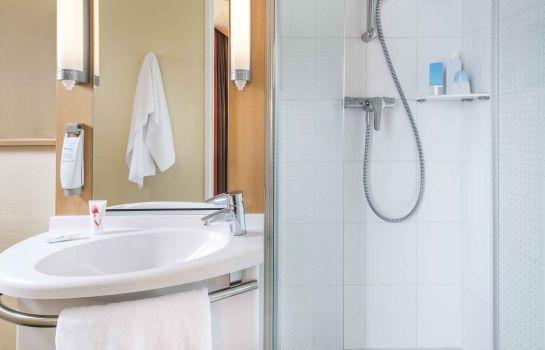 Hotel ibis nantes centre tour bretagne great prices at hotel info standard room ibis nantes centre tour bretagne solutioingenieria Choice Image
