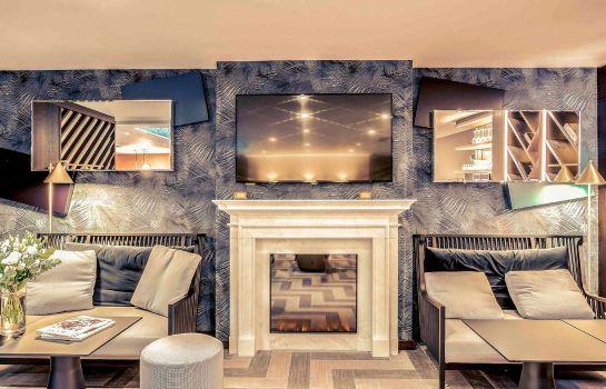 h tel mercure paris arc de triomphe toile great prices at hotel rh hotel info