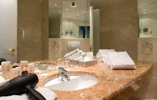 Bathroom Paris Neuilly