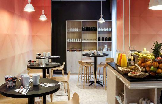 Le Bureau Restaurant Lyon : Le bureau restaurant lyon vaise restaurant au bureau sainte