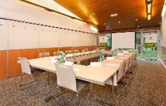 Meeting room Holiday Inn LILLE - OUEST ENGLOS
