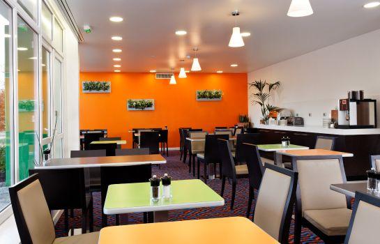 Café le bureau strasbourg: au bureau sarl strasbourg cafe brasserie