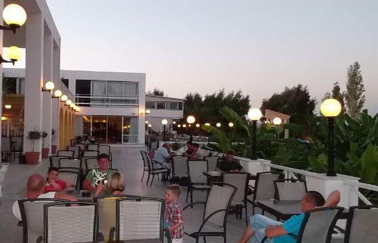 Restaurant Princess of Kos Bay -All Inclusive