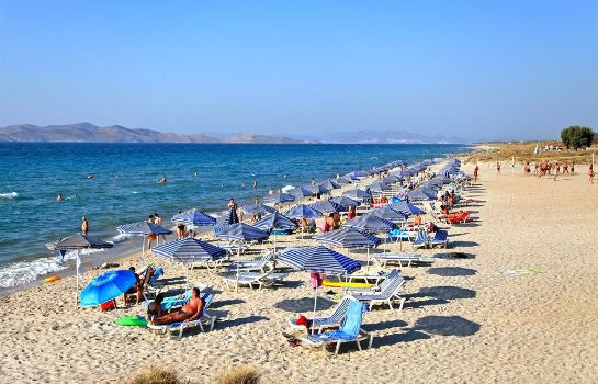 Strand Princess of Kos Bay -All Inclusive
