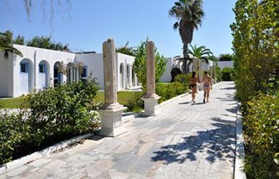 Umgebung Princess of Kos Bay -All Inclusive