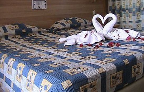 Standardzimmer Princess of Kos Bay -All Inclusive