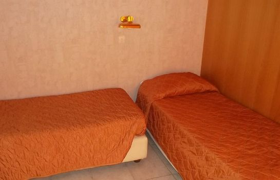 chambre standard Princess of Kos Bay -All Inclusive