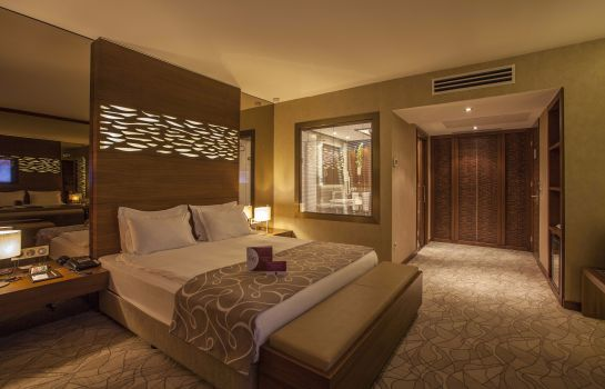 Junior Suite Grand Gaziantep