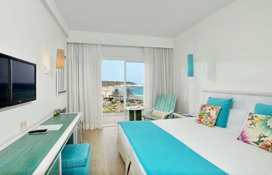 Zimmer Sol Beach House Menorca adults only