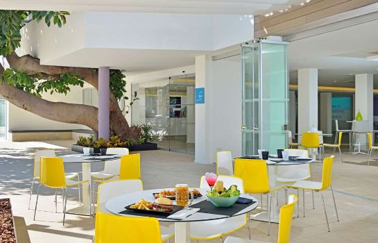 Hotel bar Sol House The Studio Calviá Beach (Former: SOL HOUSE MALLORCA)