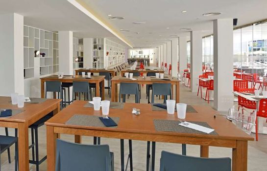 Ristorante Sol House The Studio Calviá Beach (Former: SOL HOUSE MALLORCA)