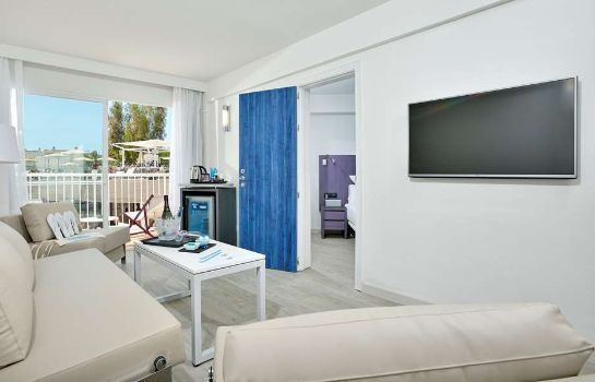 Suite Sol House The Studio Calviá Beach (Former: SOL HOUSE MALLORCA)