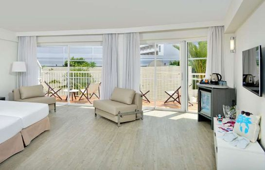Suite SOL HOUSE MALLORCA