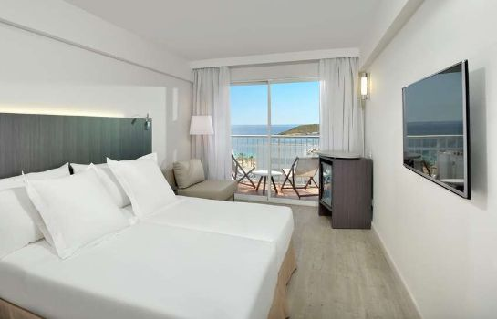 Camera Sol House The Studio Calviá Beach (Former: SOL HOUSE MALLORCA)