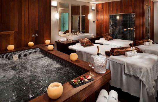 Hotel Meliá Sol Y Nieve Granada Great Prices At Hotel Info