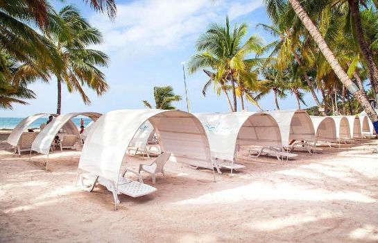 Strand Sol Caribe San Andres - All Inclusive Sol Caribe San Andres - All Inclusive