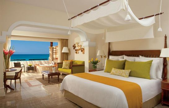 Suite Now Sapphire Riviera Cancun