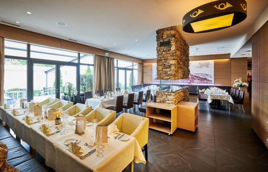Ristorante Forsters Posthotel