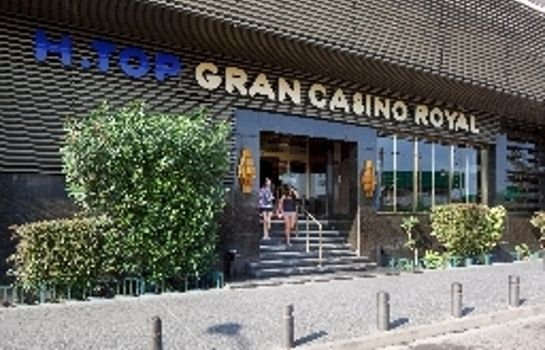 Picture H TOP Grand Casino Royal