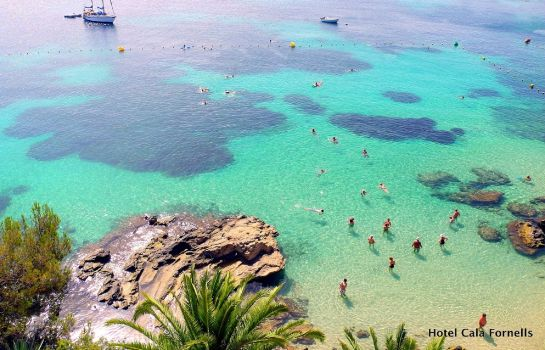 Mallorca  Personen Hotel