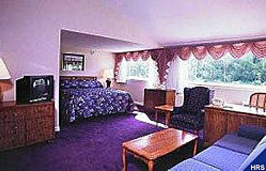 Suite Waterville Inn
