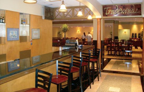 Restaurant Best Western Plus Hotel & Conference Center