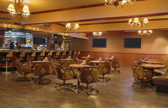 Ristorante ABVI Gold Country Casino