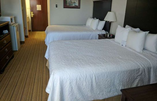 Zimmer BW PLUS GREENSBORO AIRPORT