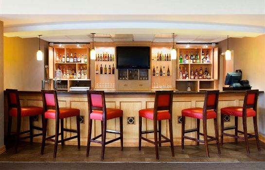 Restaurant Four Points by Sheraton Charlotte - Pineville