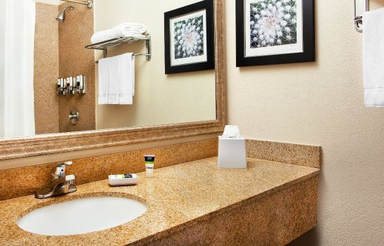 Info Four Points by Sheraton Tucson Airport