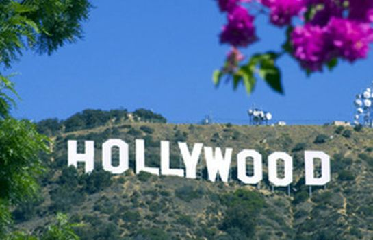 Info Best Western Hollywood Plaza Inn-Hollywood Walk of Fame Hotel