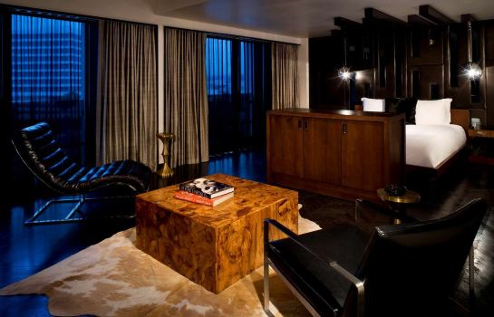 Suite SIXTY Beverly Hills