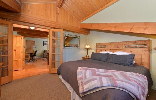 Imagen The Boulder Creek Lodge