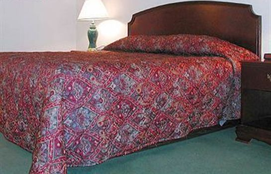 Standardzimmer Jasper Ridge Inn Ishpeming