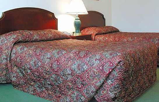 Chambre Jasper Ridge Inn Ishpeming
