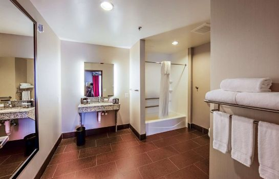 Zimmer Homewood Suites by Hilton Columbus-Polaris OH