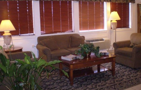 Hall Quality Inn Klamath Falls