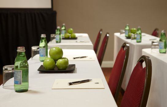 Congresruimte Four Points by Sheraton Los Angeles International Airport
