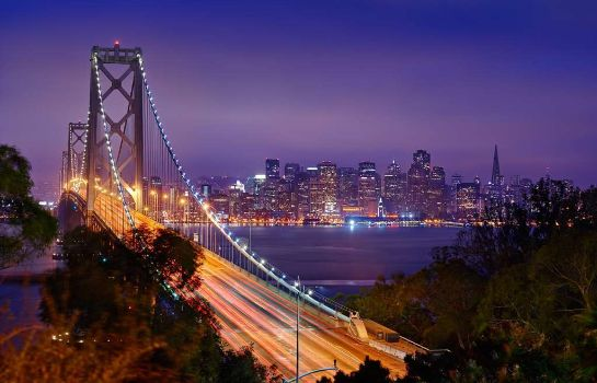 Info San Francisco  a Luxury Collection Hotel Palace Hotel