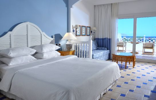 Room Sheraton Sharm Hotel Resort Villas & Spa