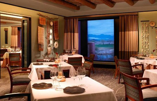 Restaurant Sheraton Grand at Wild Horse Pass