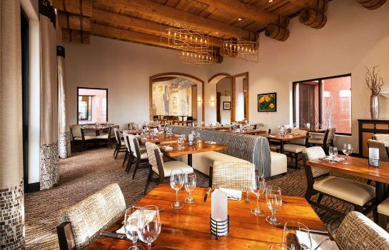 Ristorante Sheraton Grand at Wild Horse Pass