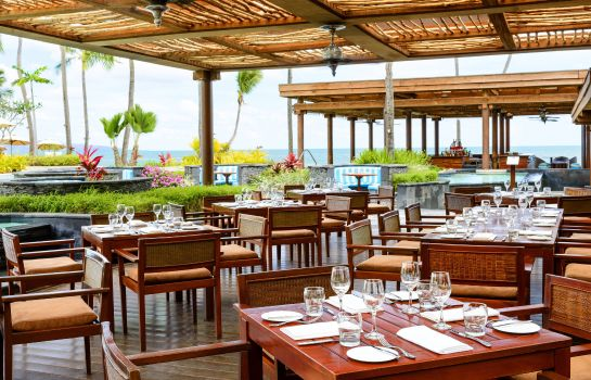 Restaurant Sheraton Fiji Resort