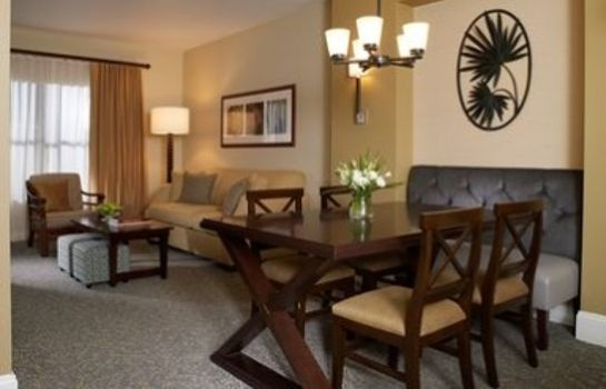 Zimmer Sheraton Vistana Villages Resort Villas I-Drive/Orlando